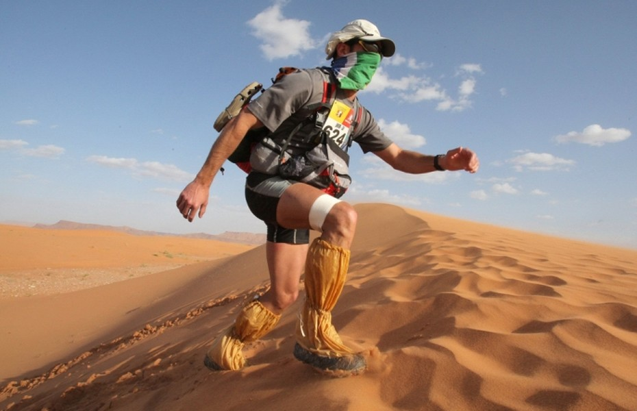 ATHLETICS-MAR-MARATHON-DES-SABLES