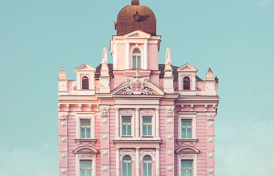 @accidentallywesanderson